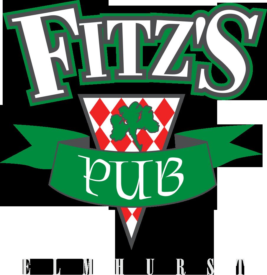 fitzs pub logo